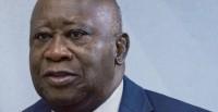 Côte d'Ivoire :  Selon Assoa Adou depuis Bruxelles: « Laurent Gba...