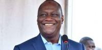 Côte d'Ivoire : Le premier gouvernement Patrick Achi dévoilé ce m...
