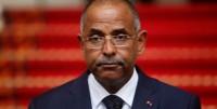 Côte d'Ivoire : Le Gouvernement Patrick Achi dévoilé, 43 ministre...