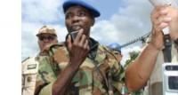 Côte d'Ivoire : Massacre de Duekoué, acculé par un témoin, Amadé...