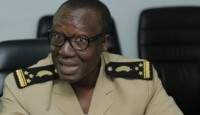 Côte d'Ivoire : Décès de Bamba Souleymane, le Préfet d'Abidjan