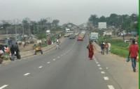 Côte d'Ivoire : Tirs entendus à Abobo, ce qui se  serait réelleme...