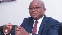 Côte d'Ivoire : ARTCI, un   détournement lors du passage de 8 à 1...