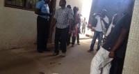 Côte d'Ivoire : Yopougon, elle fait venir sa camarade de classe d...
