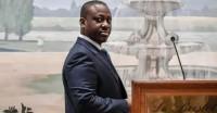 Côte d'Ivoire : Guillaume Soro et 19 de ses proches comparaitront...