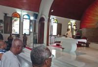 Côte d'Ivoire :    Plateau, fermeture annoncée de l'Externat Sain...