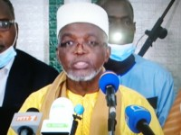 Côte d'Ivoire :    Fin du mois de ramadan, l'Aïd El Fitr célébré...
