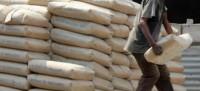 Côte d'Ivoire : Nouveaux prix du ciment à la tonne en détail à Ab...