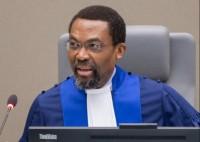 Côte d'Ivoire :  Affaire le juge Président a adressé un courrier...