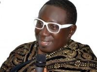 Côte d'Ivoire : Tonton Bouba à propos de son licenciement à la RT...