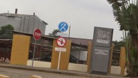 Côte d'Ivoire : A travers un document qui a fuité, Nestlé reconna...