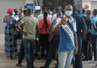 Côte d'Ivoire : Affaire Soro et autres, le militaire ayant convoy...