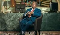 Côte d'Ivoire : Konan Banny réagit suite à la sortie de Bictogo s...