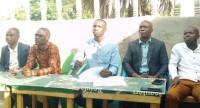 Côte d'Ivoire : Accusée d'avoir payé « 1 million sur la ligne des...