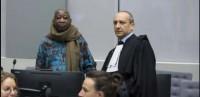 Côte d'Ivoire : Après la fin du procès, Me Altit demande à la CPI...