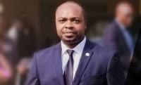 Côte d'Ivoire : Le Directeur général de l'ONECI en fuite ? Voici...