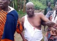 Côte d'Ivoire :  Bingerville, bagarre entre le chef du village d'...