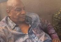 Guinée : Coup d'Etat à Conakry, Alpha Condé arrêté par des milita...