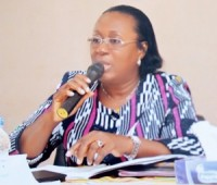 Côte d'Ivoire :    Rentrée scolaire 2021-2022, les chefs de struc...