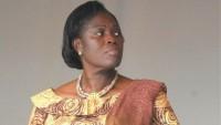Côte d'Ivoire : Lancement ce mercredi du mouvement politique de S...