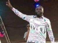 Côte d'Ivoire : Justin Koua et plus d'une vingtaine de prisonnier...