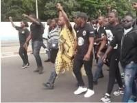 Côte d'Ivoire :  Universités Publiques,  seulement 12.913 bacheli...