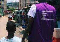 Côte d'Ivoire : Divorce et séparation de corps, la garde des enfa...
