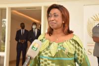 Côte d'Ivoire : Sur proposition de Jeannot Ahoussou, Ouattara nom...