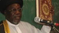 Côte d'Ivoire-Burkina : Religion, décès à Abidjan du célèbre maît...