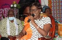 Côte d'Ivoire : Avant le congrès du PPA-CI, Gbagbo aurait envoyé...