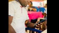 Côte d'Ivoire : Bouleversement des tarifs des point mobile Money,...