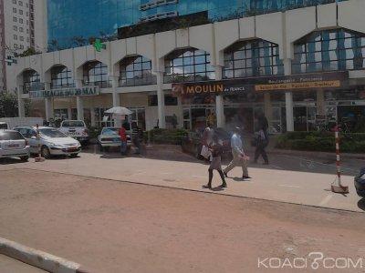 Cameroun : Début des inscriptions sur les listes électorales  en ligne de mire les législatives et municipales