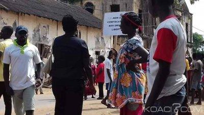 Côte d'Ivoire : Les mairies de Grand Bassam, Plateau, Port-Bouët, Rubino et Booko, mises sous tutelle par des délégations spéciales présidées par les préfets
