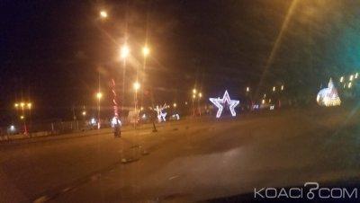 Côte d'Ivoire: Attaqué en pleine rue, un policier ouvre le feu sur 02 microbes