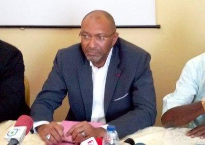 Cameroun : Retrait de la Can, la Fécafoot n'ira pas au TAS