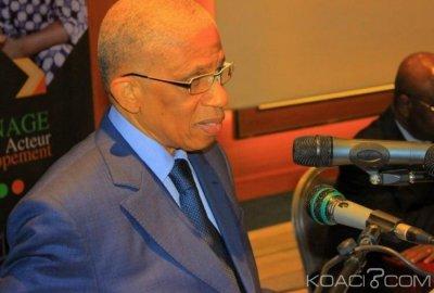 Côte d'Ivoire : Gbagbo révèle, « Zadi Kessy ne cachait pas qu'il voulait être Premier ministre »