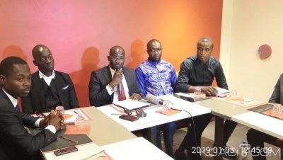 Côte d'Ivoire :  Présidence de Bédié, Dah Sasan «Tous les Ivoiriens se rappellent cette douloureuse parenthèse»