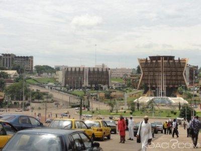 Cameroun : le pays frappé par une vague de choléra, 58 morts enregistrés