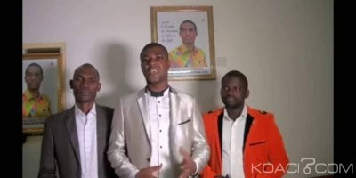 Côte d'Ivoire : Partis à un débat public contradictoire au Gabon, des proches de Philippe Kakou mis aux arrêts