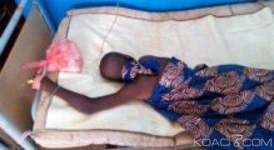 Côte d'Ivoire : Jeune  Garçon  sodomisé  à San Pedro, le ministère de la famille  se saisit  de l'affaire et dénonce un crime odieux