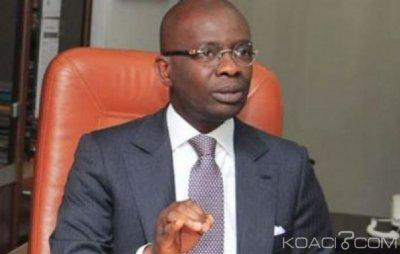Côte d'Ivoire : Affaire Ehouo, le procureur Adou recadre sa défense et l'invite à répondre à sa convocation