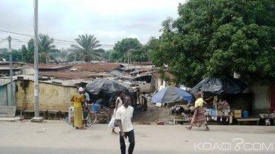 Côte d'Ivoire : Le DG de l'ENSEA invité à confirmer ou infirmer le taux de pauvreté de 47%