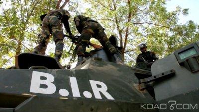 Cameroun : Deux célèbres chefs séparatistes abattus  dans les combats par l'armée