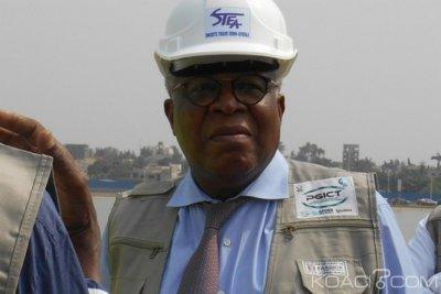 Togo : Première séance de la 6e législature ce mardi
