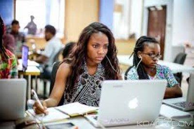 Sénégal : L'Intelligence Artificielle au service du développement durable, quelles opportunités pour le Sénégal ?