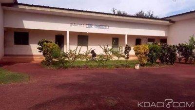 Côte d'Ivoire : À Logoualé, le proviseur empêche la reprise des cours après les congés