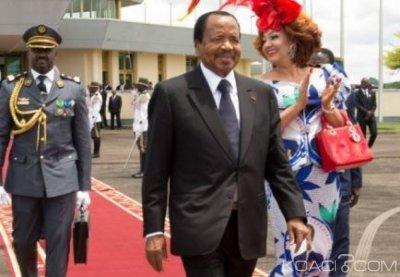 Cameroun : Les vœux à Biya ouvrent la voie à la relance de la machine administrative