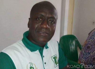 Côte d'Ivoire : Plateau, le Président du Forum national du PDCI accuse Yapi et Séa d'être impliqués dans l'incendie des archives de la mairie