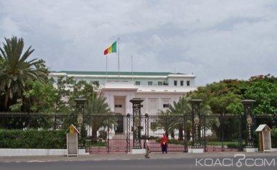 Sénégal: Parrainage, il n'y aura pas plus de 7 candidats pour la Présidentielle de février prochain