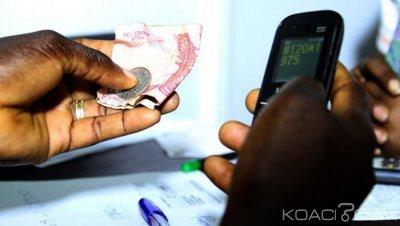Côte d'Ivoire : Annexe fiscale 2019, la taxe sur les communications et transferts d'argent supprimée